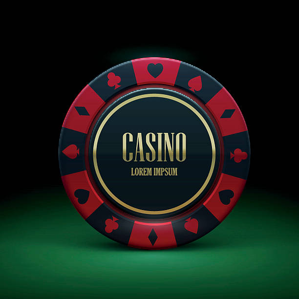 отзывы про казино вулкан онлайн